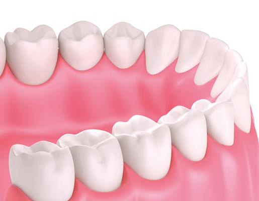hinboca clinica dental, tratamientos dentales, blanqueamiento